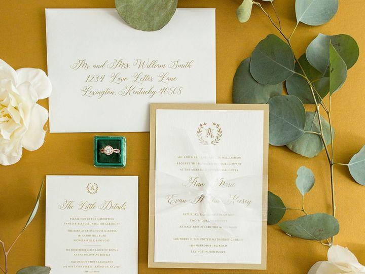 Tmx 0e6d4552 2a9c 4ca3 B43f 4b2f478c0ef8 51 635123 159105793889373 Lexington, Kentucky wedding invitation