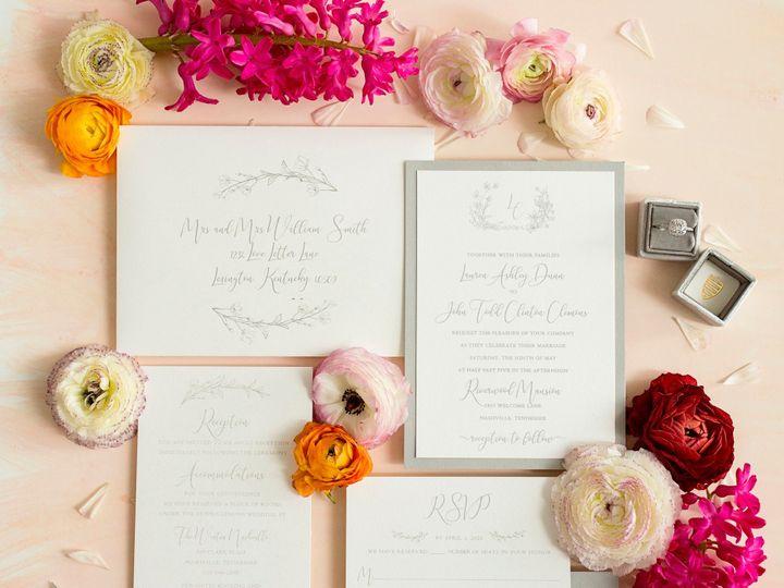 Tmx 47cfbe62 740b 4fce A1ef 8847eb3443a1 51 635123 159105794295737 Lexington, Kentucky wedding invitation
