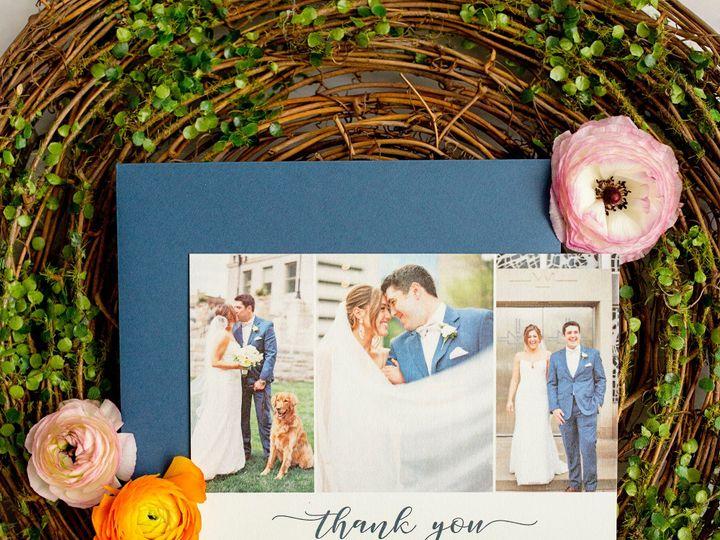 Tmx 4a9cbfe7 4a0d 45d0 894d D02923f9ddb5 51 635123 159105794935402 Lexington, Kentucky wedding invitation