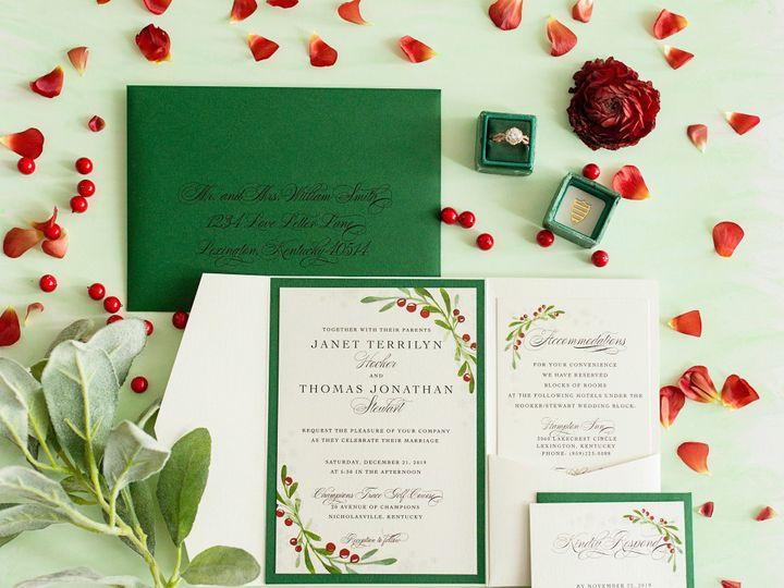 Tmx 73cb2088 Ed42 4243 Ac7c 3b5dd7103821 51 635123 159105795666930 Lexington, Kentucky wedding invitation