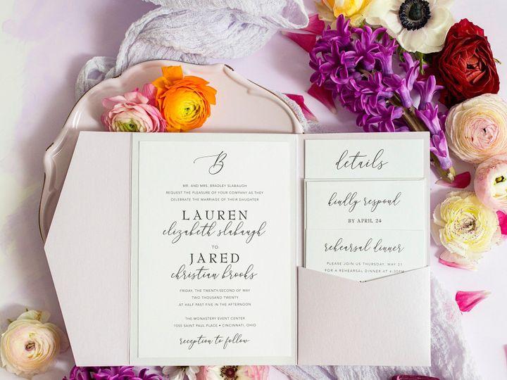 Tmx 8e93c7cc 9150 4236 A4f0 C12b17995754 51 635123 159105795716228 Lexington, Kentucky wedding invitation
