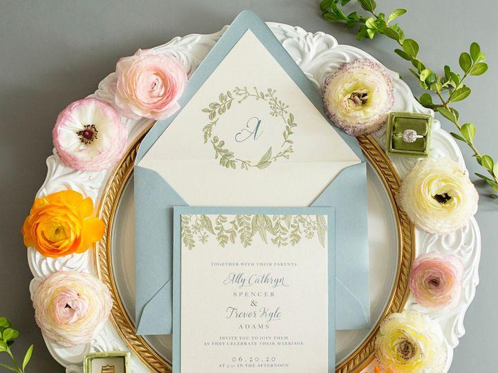 Tmx 9154c5e2 16d9 48c4 B4b5 8a810885a436 51 635123 159105796164830 Lexington, Kentucky wedding invitation