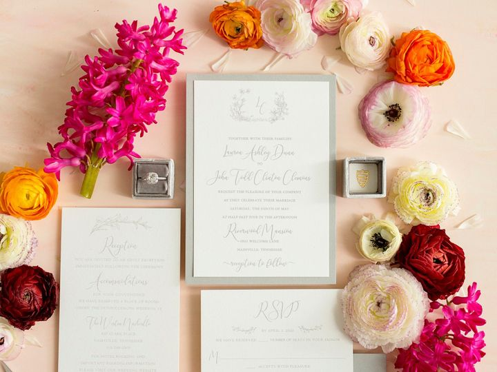 Tmx 92e39d80 79b7 4e09 8bc8 36a85f4025f5 51 635123 159105796264081 Lexington, Kentucky wedding invitation