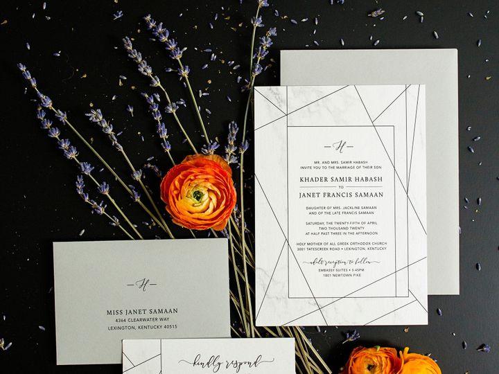 Tmx Aef25bd6 Dd4c 4ac4 A8da 73320af738d0 51 635123 159105796330625 Lexington, Kentucky wedding invitation