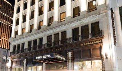 NOPSI Hotel New Orleans 1