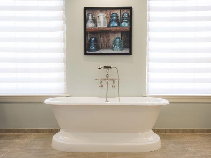 Tmx 1499270606440 Nopsi Guest Bathroom Suite New Orleans, LA wedding venue