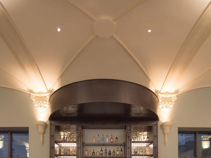 Tmx 1499271288905 Undercurrent Bar Guests New Orleans, LA wedding venue