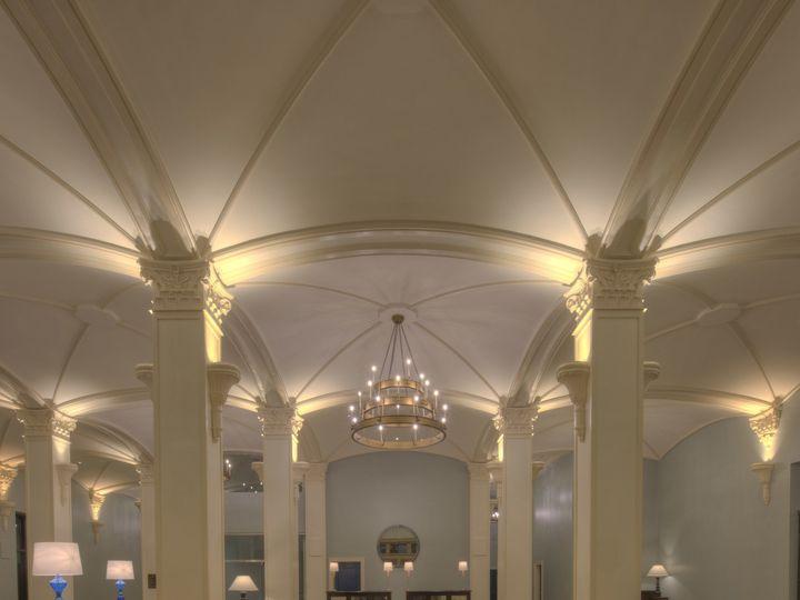 Tmx 1499271337101 Striaght Lobby 0037lobby Straight Final Copy New Orleans, LA wedding venue