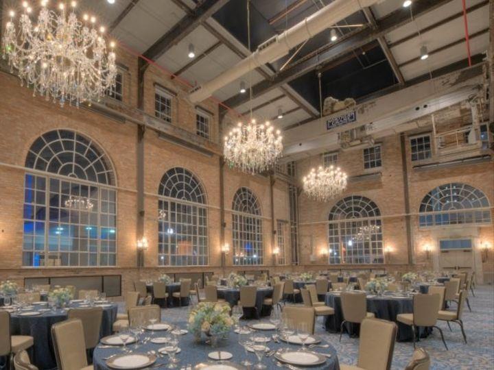Tmx 1504635803786 Ballroom 640 New Orleans, LA wedding venue