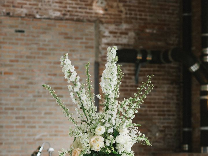 Tmx 1506976409206 Paige Parker Galloway Prep 0250 New Orleans, LA wedding venue