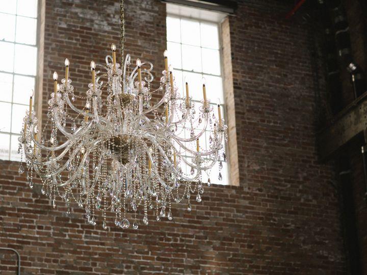 Tmx 1506976428467 Paige Parker Galloway Prep 0252 New Orleans, LA wedding venue