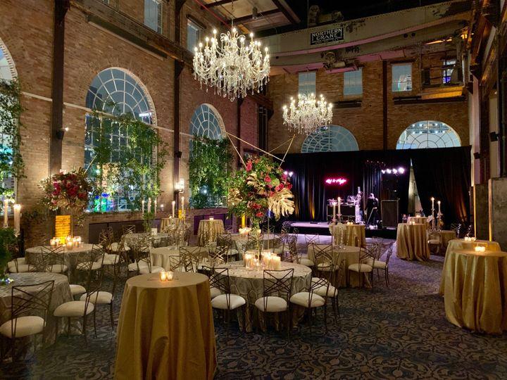 Tmx Draydes Wedding Gold 51 945123 1558455737 New Orleans, LA wedding venue