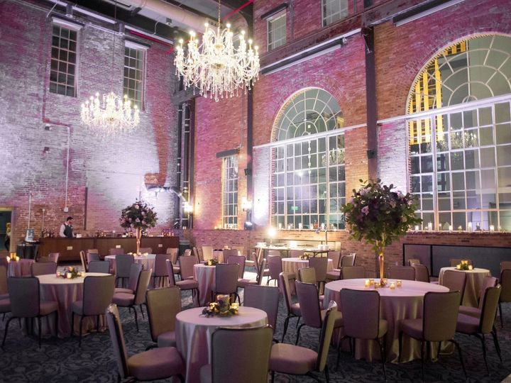 Tmx Dryades 3 51 945123 1558454227 New Orleans, LA wedding venue