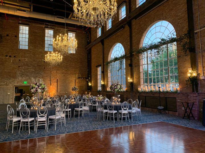 Tmx Img 1438 51 945123 1558455739 New Orleans, LA wedding venue