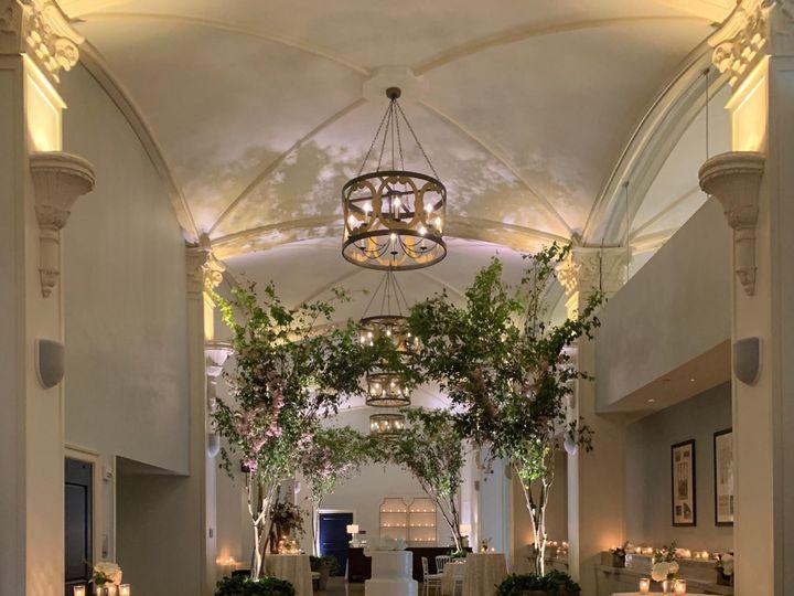 Tmx Img 1599 51 945123 1558455749 New Orleans, LA wedding venue