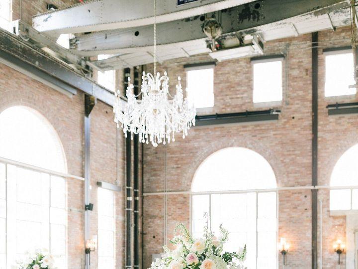 Tmx Lorio Wedding 1 51 945123 157436466565932 New Orleans, LA wedding venue