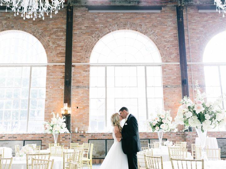 Tmx Neworleansweddingphotographervideographer Brooke Boyd Photo Film 2500 51 945123 157436466572346 New Orleans, LA wedding venue