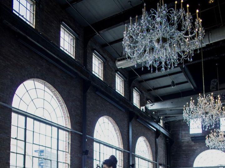 Tmx Picture2 51 945123 1558455745 New Orleans, LA wedding venue