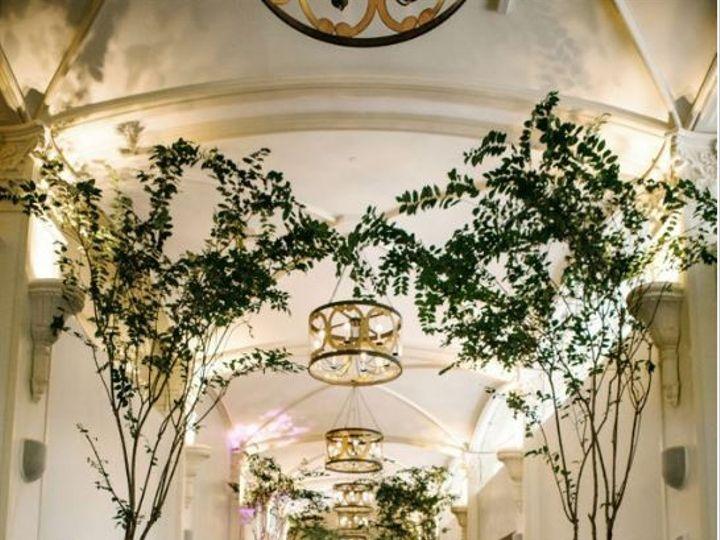 Tmx Ryan Wedding 1 51 945123 157436466443047 New Orleans, LA wedding venue