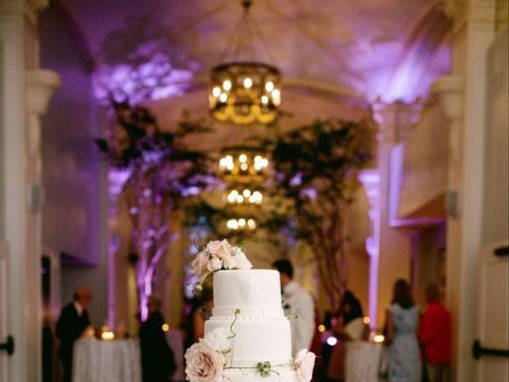 Tmx Ryan Wedding 4 51 945123 157436467336348 New Orleans, LA wedding venue