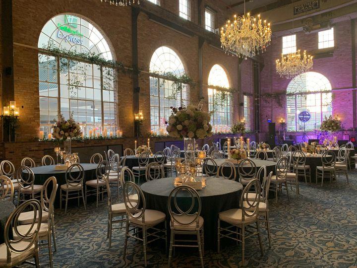 Tmx Spera Wedding 51 945123 1558455743 New Orleans, LA wedding venue