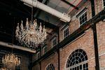 NOPSI Hotel New Orleans image