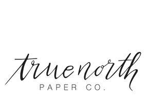 True North Paper Co.