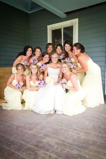 bridal hair 31 51 1065123 1559577366