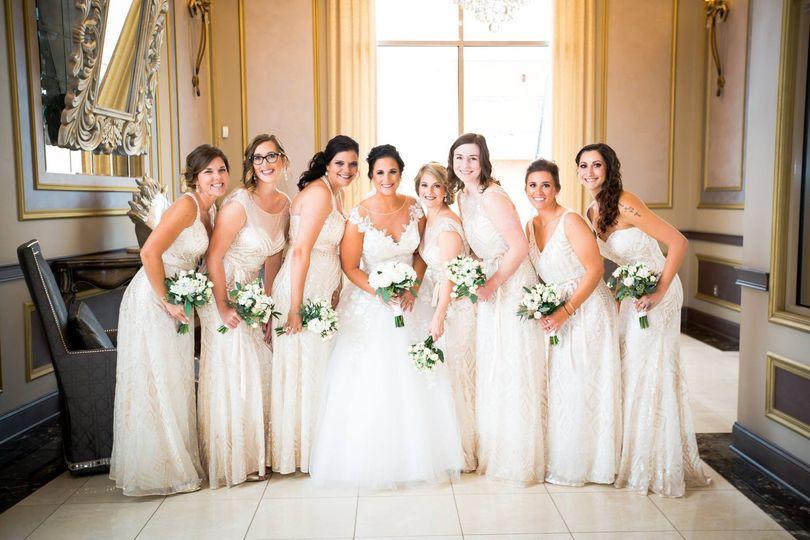 bridal hair32 51 1065123 1559577205