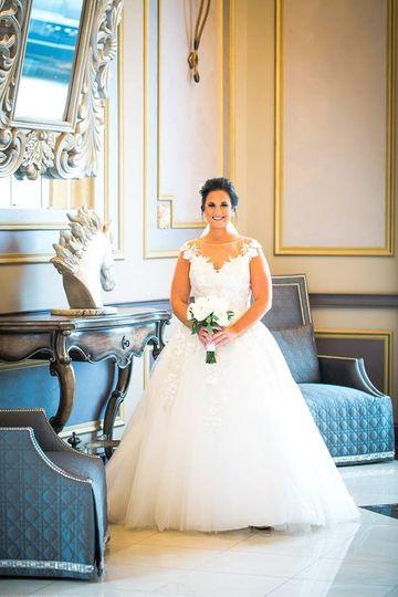 bridal hair33 51 1065123 1559574936