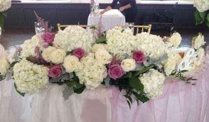 B.Lennon Florist Inc.
