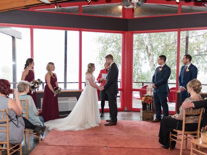 Tmx Anne Ben Wedding 0213 51 406123 Lake Placid, NY wedding venue