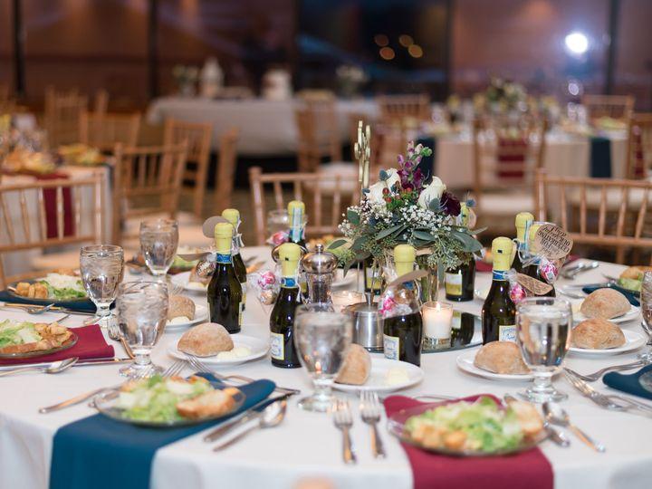 Tmx Anne Ben Wedding 3501 51 406123 Lake Placid, NY wedding venue