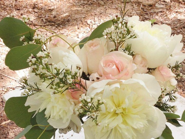 Tmx 1463857882345 Img6704 Signal Mountain, TN wedding florist