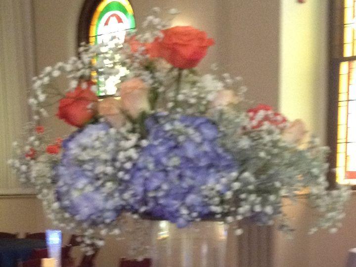 Tmx 1463858095789 009 Signal Mountain, TN wedding florist