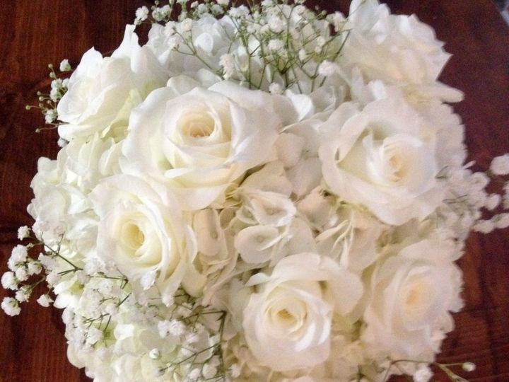 Tmx 1470708449756 Img0387 Signal Mountain, TN wedding florist