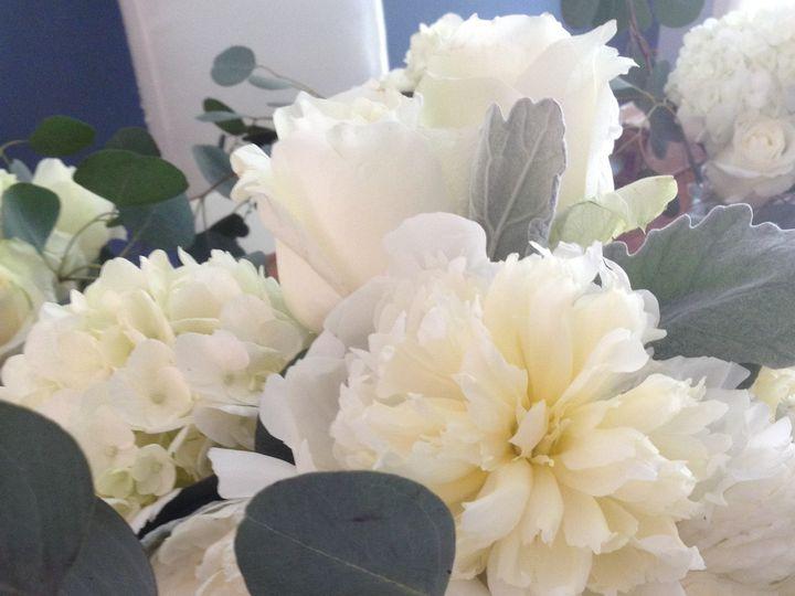 Tmx 1492806339597 Img0757 Signal Mountain, TN wedding florist