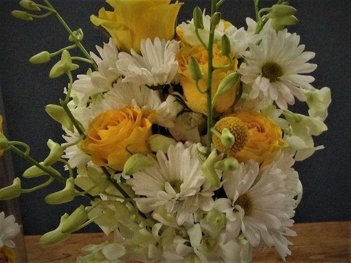 Tmx 1495998755062 Img0775 2 Signal Mountain, TN wedding florist