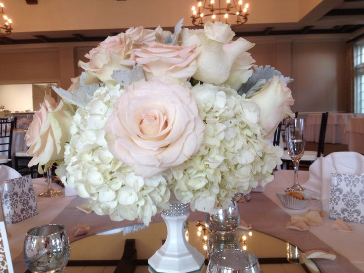 Tmx 1500333310397 Img0974 Signal Mountain, TN wedding florist