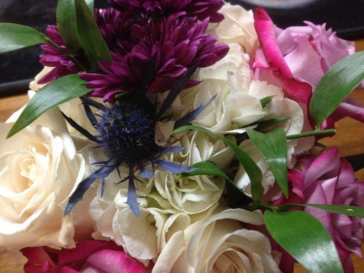 Tmx 1515810564 A34301adb5800388 1515810562 055464f564981007 1515810559026 11 IMG 1170  1  Signal Mountain, TN wedding florist