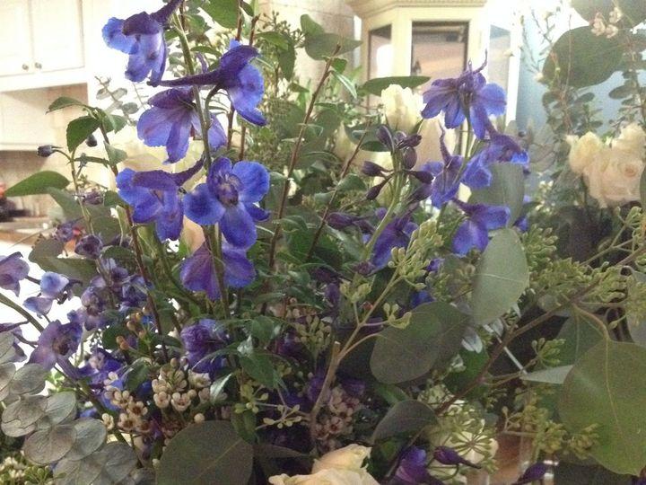 Tmx 1516218834 5a7d7407fc0c4557 1489437952592 Img0586 Signal Mountain, TN wedding florist