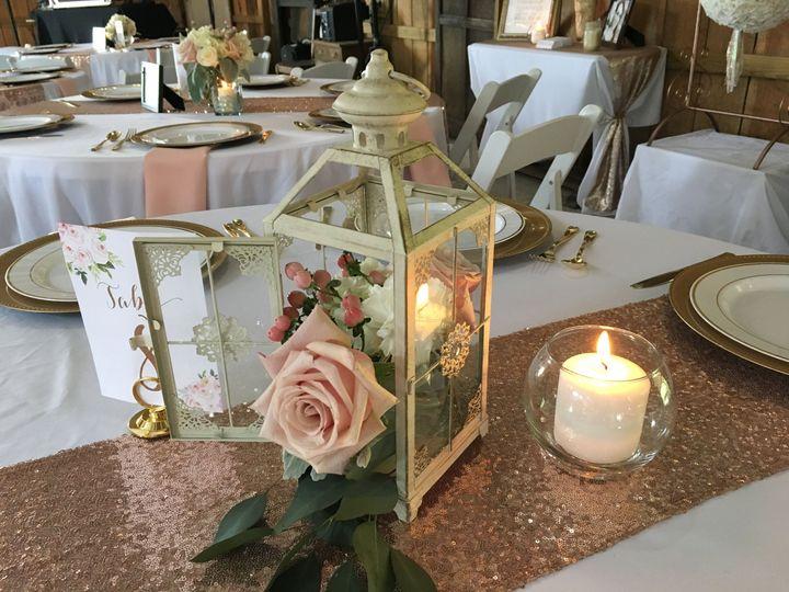 Tmx 1526862480 0a7e14e56c5233e2 IMG 0373 Signal Mountain, TN wedding florist