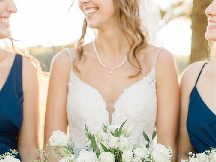 Tmx 72397120 2512148322337294 4538532365915389952 N 51 716123 157416576079789 Signal Mountain, TN wedding florist