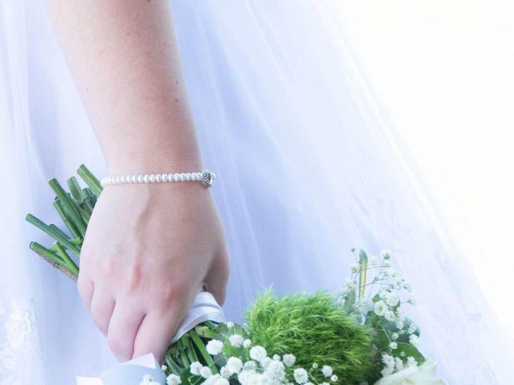 Tmx 74610986 2619348618111269 3682163836107882496 O 51 716123 157894733139481 Signal Mountain, TN wedding florist