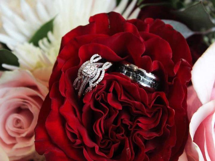 Tmx 76615037 2411487325646327 6261838506822205440 N 51 716123 157416575815392 Signal Mountain, TN wedding florist