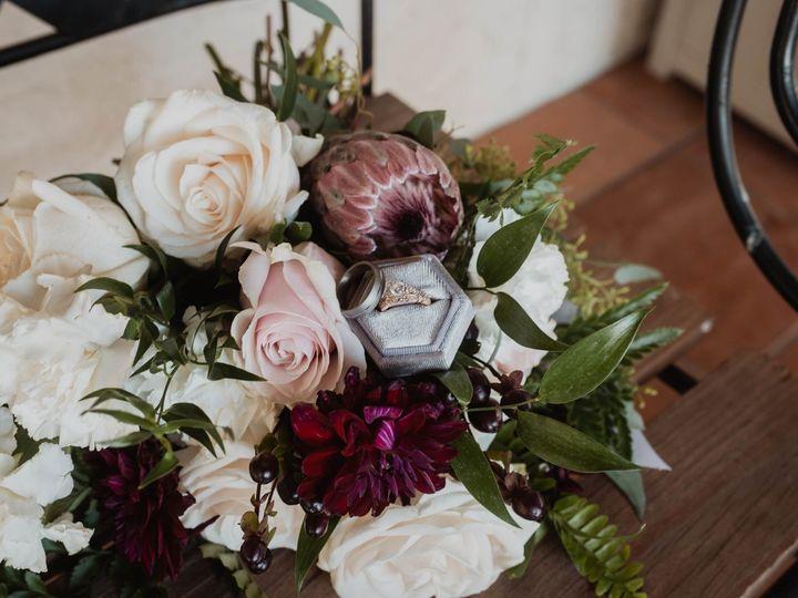 Tmx 80450930 10221098171994889 6780331000359550976 O 51 716123 157894730837535 Signal Mountain, TN wedding florist