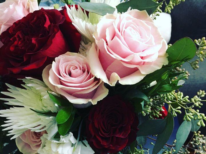 Tmx Bkvh4304 51 716123 157416592585570 Signal Mountain, TN wedding florist