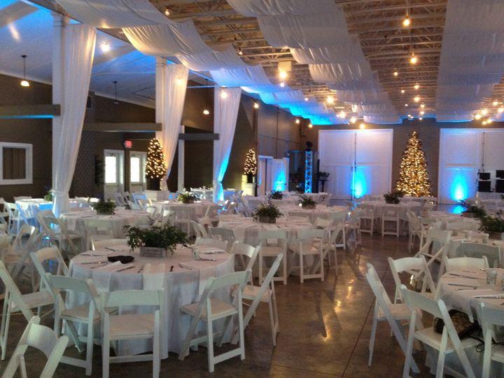 Tmx Img 0596 51 716123 157416682811829 Signal Mountain, TN wedding florist