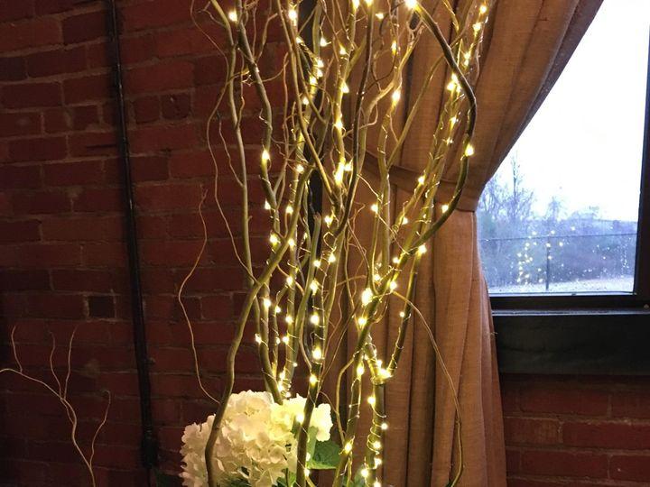 Tmx Img 1024 51 716123 157416687354877 Signal Mountain, TN wedding florist