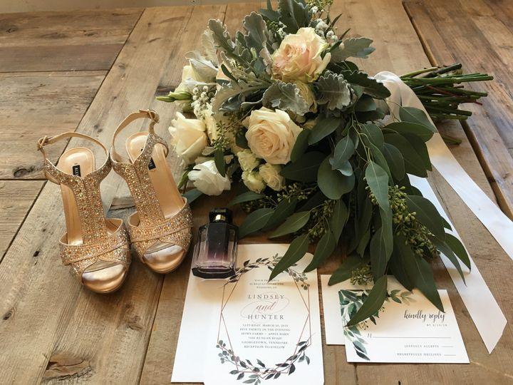 Tmx Img 1281 51 716123 157416653729527 Signal Mountain, TN wedding florist